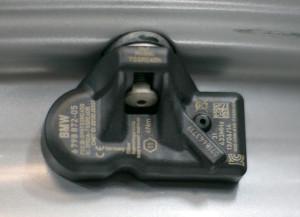 Original OEM RDKS Sensor von BMW
